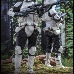 hot-toys-scout-trooper-sixth-scale-figure-star-wars-return-of-the-jedi-mms-611-img05