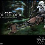 hot-toys-scout-trooper-sixth-scale-figure-star-wars-return-of-the-jedi-mms-611-img12