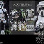 hot-toys-scout-trooper-sixth-scale-figure-star-wars-return-of-the-jedi-mms-611-img14
