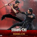 hot-toys-shang-chi-sixth-scale-figure-shang-chi-legend-of-the-ten-rings-collectibles-img04