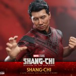 hot-toys-shang-chi-sixth-scale-figure-shang-chi-legend-of-the-ten-rings-collectibles-img08