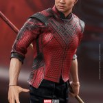 hot-toys-shang-chi-sixth-scale-figure-shang-chi-legend-of-the-ten-rings-collectibles-img13