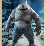 hot-toys-the-suicide-squad-king-shark-sixth-scale-figure-power-pose-dc-comics-img02