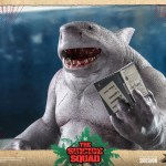 hot-toys-the-suicide-squad-king-shark-sixth-scale-figure-power-pose-dc-comics-img10