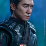 hot-toys-wenwu-sixth-scale-figure-shang-chi-legend-of-the-ten-rings-collectibles-img05