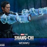 hot-toys-wenwu-sixth-scale-figure-shang-chi-legend-of-the-ten-rings-collectibles-img06