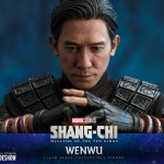 hot-toys-wenwu-sixth-scale-figure-shang-chi-legend-of-the-ten-rings-collectibles-img10