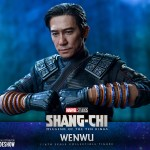 hot-toys-wenwu-sixth-scale-figure-shang-chi-legend-of-the-ten-rings-collectibles-img12