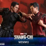 hot-toys-wenwu-sixth-scale-figure-shang-chi-legend-of-the-ten-rings-collectibles-img16