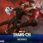 hot-toys-wenwu-sixth-scale-figure-shang-chi-legend-of-the-ten-rings-collectibles-img17
