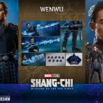 hot-toys-wenwu-sixth-scale-figure-shang-chi-legend-of-the-ten-rings-collectibles-img20