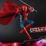 hot-toys-zombie-hunter-spider-man-sixth-scale-figure-marvel-what-if-tms-058-img04