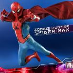 hot-toys-zombie-hunter-spider-man-sixth-scale-figure-marvel-what-if-tms-058-img12