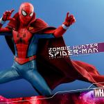 hot-toys-zombie-hunter-spider-man-sixth-scale-figure-marvel-what-if-tms-058-img15