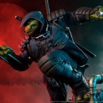premium-collectibles-studio-the-last-ronin-tmnt-1-4-scale-statue-nickelodeon-collectibles-img04