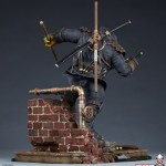 premium-collectibles-studio-the-last-ronin-tmnt-1-4-scale-statue-nickelodeon-collectibles-img10