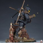 premium-collectibles-studio-the-last-ronin-tmnt-1-4-scale-statue-nickelodeon-collectibles-img11