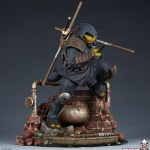 premium-collectibles-studio-the-last-ronin-tmnt-1-4-scale-statue-nickelodeon-collectibles-img12