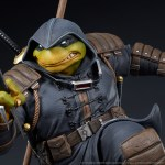 premium-collectibles-studio-the-last-ronin-tmnt-1-4-scale-statue-nickelodeon-collectibles-img14