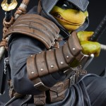 premium-collectibles-studio-the-last-ronin-tmnt-1-4-scale-statue-nickelodeon-collectibles-img15