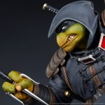 premium-collectibles-studio-the-last-ronin-tmnt-1-4-scale-statue-nickelodeon-collectibles-img16