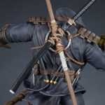 premium-collectibles-studio-the-last-ronin-tmnt-1-4-scale-statue-nickelodeon-collectibles-img19