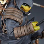 premium-collectibles-studio-the-last-ronin-tmnt-1-4-scale-statue-nickelodeon-collectibles-img24