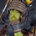 premium-collectibles-studio-the-last-ronin-tmnt-1-4-scale-statue-nickelodeon-collectibles-img25