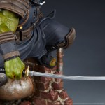 premium-collectibles-studio-the-last-ronin-tmnt-1-4-scale-statue-nickelodeon-collectibles-img26