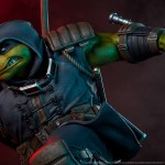 premium-collectibles-studio-the-last-ronin-tmnt-1-4-scale-statue-nickelodeon-collectibles-img45