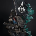 purearts-captain-edward-kenway-1-4-scale-statue-assassins-creed-black-flag-collectibles-img05