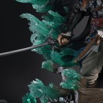 purearts-captain-edward-kenway-1-4-scale-statue-assassins-creed-black-flag-collectibles-img09