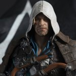 purearts-captain-edward-kenway-1-4-scale-statue-assassins-creed-black-flag-collectibles-img12