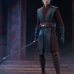 sideshow-collectibles-anakin-skywalker-sixth-scale-figure-star-wars-clone-wars-lucasfilm-img01