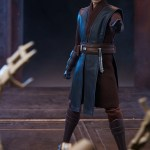 sideshow-collectibles-anakin-skywalker-sixth-scale-figure-star-wars-clone-wars-lucasfilm-img02