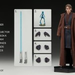sideshow-collectibles-anakin-skywalker-sixth-scale-figure-star-wars-clone-wars-lucasfilm-img06
