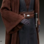 sideshow-collectibles-anakin-skywalker-sixth-scale-figure-star-wars-clone-wars-lucasfilm-img08