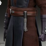 sideshow-collectibles-anakin-skywalker-sixth-scale-figure-star-wars-clone-wars-lucasfilm-img12
