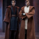sideshow-collectibles-anakin-skywalker-sixth-scale-figure-star-wars-clone-wars-lucasfilm-img21