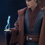sideshow-collectibles-anakin-skywalker-sixth-scale-figure-star-wars-clone-wars-lucasfilm-img22