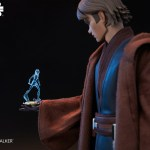 sideshow-collectibles-anakin-skywalker-sixth-scale-figure-star-wars-clone-wars-lucasfilm-img23