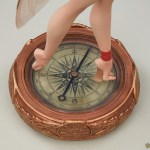 sideshow-collectibles-tinkerbell-fall-variant-statue-j-scott-campbell-fairytale-fantasies-img17