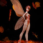 sideshow-collectibles-tinkerbell-fall-variant-statue-j-scott-campbell-fairytale-fantasies-img20