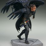 sideshow-collectibles-vax-vox-machina-statue-critical-role-collectibles-dnd-img09