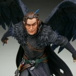 sideshow-collectibles-vax-vox-machina-statue-critical-role-collectibles-dnd-img12