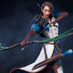 sideshow-collectibles-vex-vox-machina-statue-critical-role-collectibles-dnd-img01