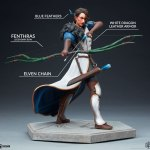 sideshow-collectibles-vex-vox-machina-statue-critical-role-collectibles-dnd-img05