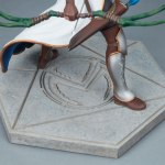 sideshow-collectibles-vex-vox-machina-statue-critical-role-collectibles-dnd-img16