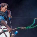 sideshow-collectibles-vex-vox-machina-statue-critical-role-collectibles-dnd-img17