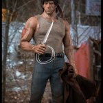 threezero-rambo-first-blood-sixth-scale-figure-sylvester-stallone-collectibles-img02